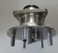 Toyota corolla wheel hub bearing 42450-12170 made in China