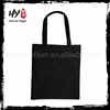 Brand new canvas wine bottle tote bags With logo printed