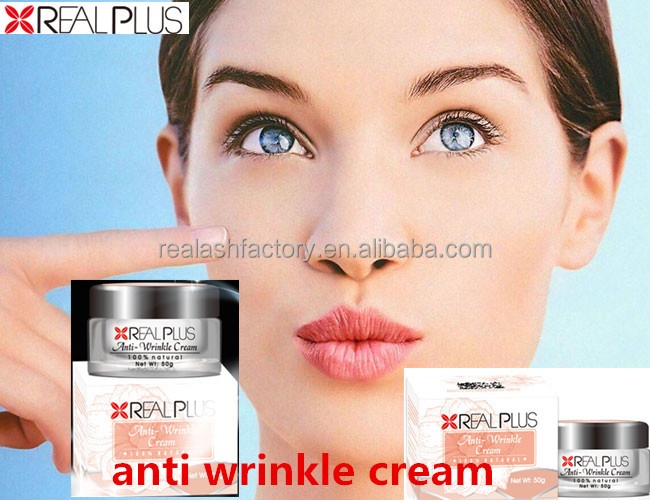 Wholesale snail reborn anti-wrinkle anti aging cream and serum for skin care