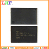 /product-detail/electronic-integrated-circuits-29lv651ue-90pftn-60454906514.html