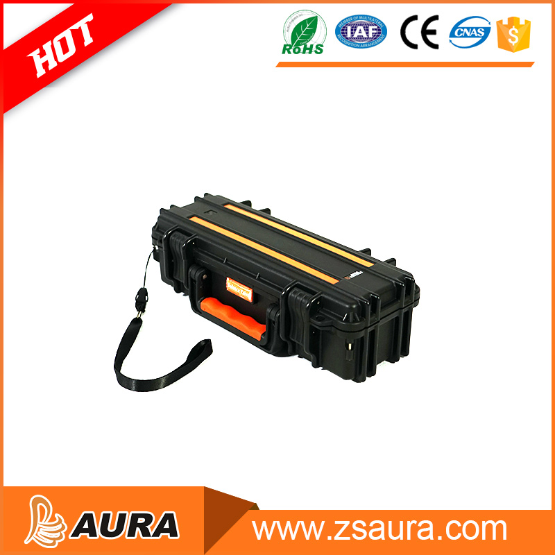 AURA AI-2.6-0805 Waterproof Shockproof Protective Plastic <strong>Case</strong> <strong>Hard</strong> Plastic <strong>Case</strong> For Cell Phone