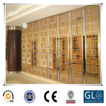 Interior Wall Decorative Panel Floor To Ceiling Room Dividers Dubai Room Divider Screen
