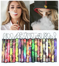 e cigarette wholesale, magic puff e-cigarettes, 500 puffs disposable e-cigarette empty