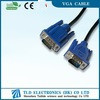 10m VGA Cable Male to Male - Connect Laptop / PC to TV LCD