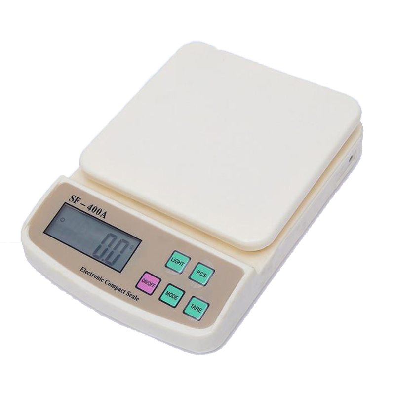 Sf 400a Manual 1kg Fred Meyer Kitchen Scale   Buy Fred Meyer Kitchen  Scale,1kg Fred Meyer Kitchen Scale,Sf 400a Manual 1kg Fred Meyer Kitchen  Scale Product ...