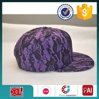 Professional Factory Supply Top Quality youths like hip hop caps for sale