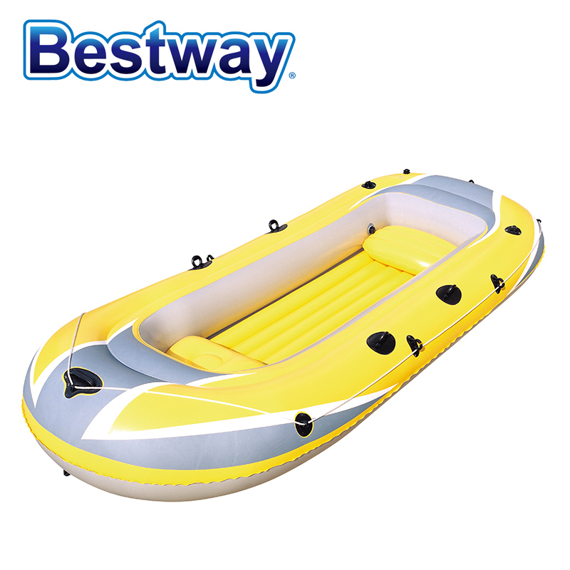Bestway CLASSIC RANGE inflatable floating RAFT