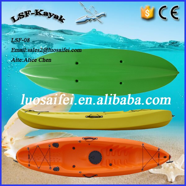 Sit on fishing cheap kayak boat for sale buy fishing for Best cheap fishing kayak