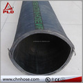 Heavy Duty Water Suction And Discharge Hose