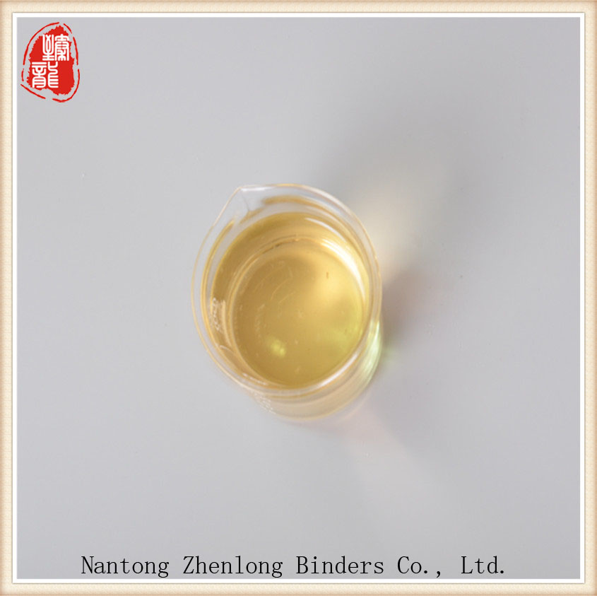 acrylic acid whitening anti staining agent for textile printing on cotton fabrics