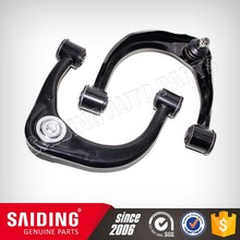 48610-0K050 Supplier Chassis Parts Suspension Control Arm For Toyota Hilux FORTUNER