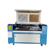 Jinan Factory Supply CO2 Laser Cutting Engraving Machine for Acrylic Wood Leather Fabric <strong>Paper</strong>