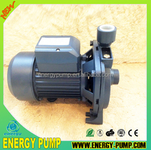 high demand product!!! home&garden electro brass impeller 0.5HP water pump QB60 POMPA
