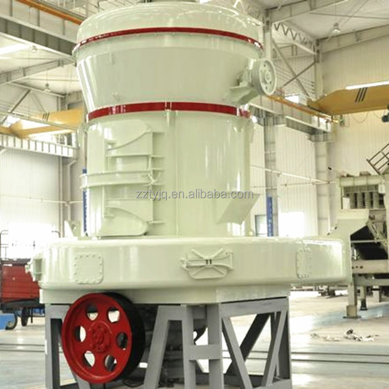 easy opreat high effeciency Grinder Mill For Bone Ash With Superior Quality