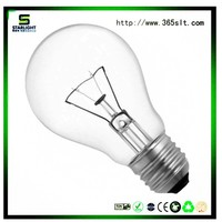 5w led bulb equals to 25w edison 15w incandescent lamp r39 e14 15w reflector bulb