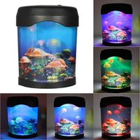 Buy 36W moonlight led aquarium night light for reef,coral, fish ...