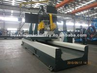 DSX60 PC PROFILE LINE CUTTER- Stone cutting equipment