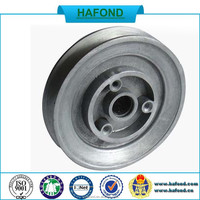 High Grade Certified Factory Supply Fine stainless steel wheel cover
