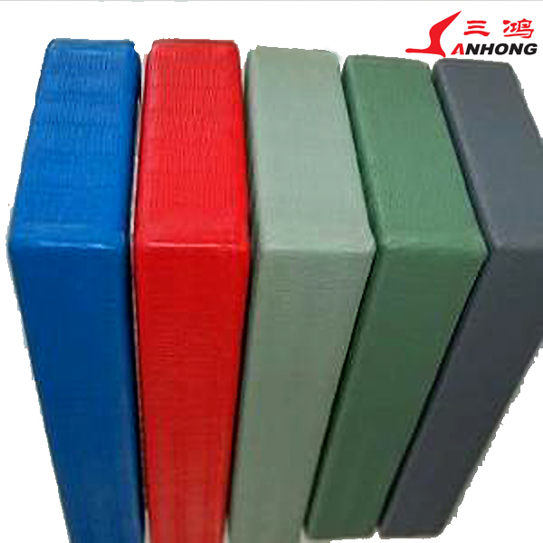 china suppliers wholesale norsk foam mats eva sports mat