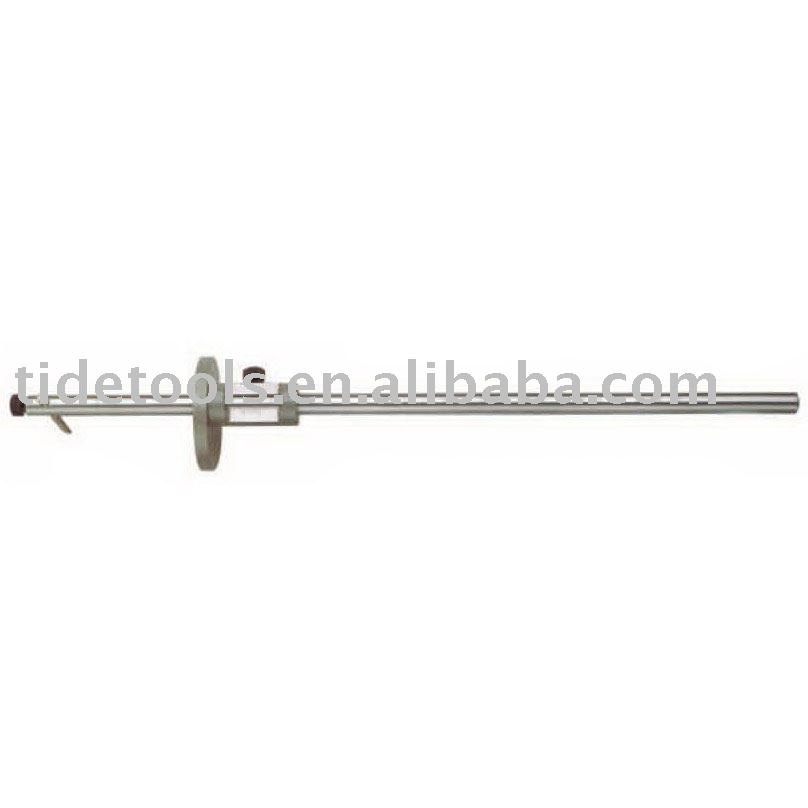 steel marking gauges with round head-specialty vernier caliper