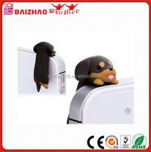 Dog Puppy Dust Plug 3.5mm Smart Cell Mobile Phone Plug Headphone Jack Earphone Cap
