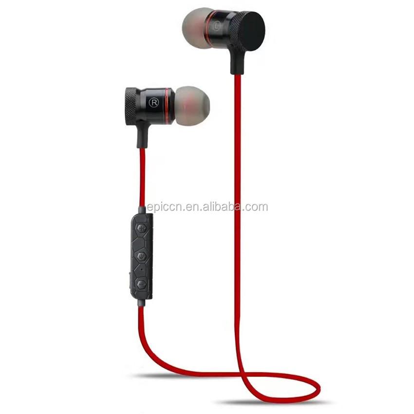 bluetooth headphones (14).jpg
