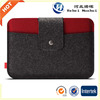 Best deal Wool Felt Sleeve Case for phone ,pad