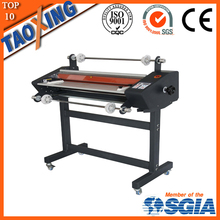 factory price direct export FM 480 HOT laminating machine for office