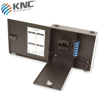 OEM/ODM service for outdoor wallmount patch panel