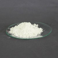 Industrial grade Precipitated barium sulfate 98% price