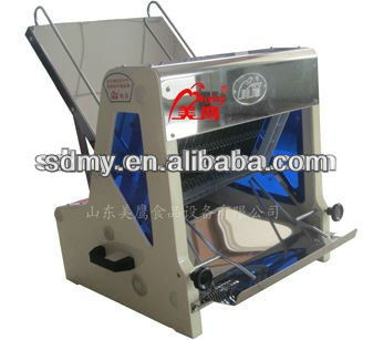 NEW TYPE professional automatic home bread slicing machines for sale MQP31