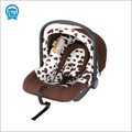 Portable China baby safety car seat