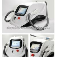 2012 Ipl Laser Hair Removal Machine