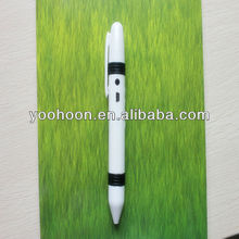 Voice talking pen, audio pen reader,blind reading pen