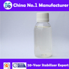 Non Toxic Na Zn Stabilizer For