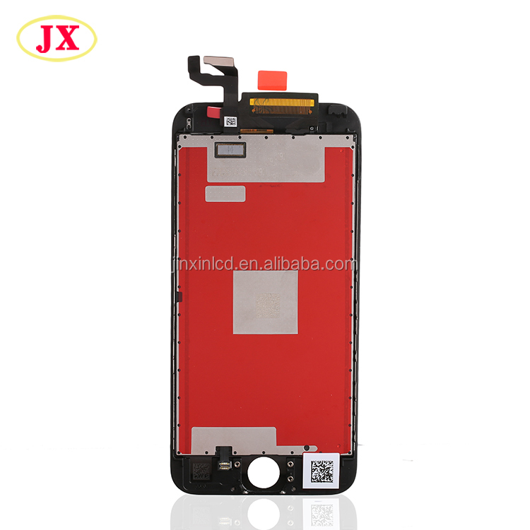 [Jinxin]alibaba com Hot sell OEM Original display for iphone 6s LCD,for iphone 6s lcd screen, for iphone LCD touch digitizer