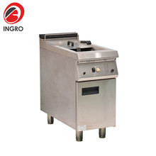 Commercial Best Outdoor Deep Fryer/Propane Commercial Deep Fryer/Turkey Fryer Steamer