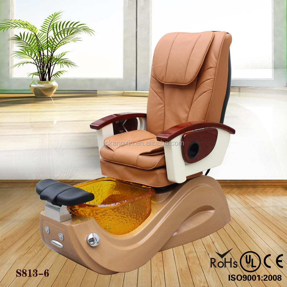 Ergonomic Sofa Spa Chairs Ergonomic Sofa Spa Chairs Suppliers And .