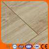Hot new products for 2016 laminate wood flooring oak engineered flooring