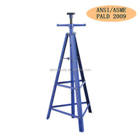2 Ton high position jack stand high quality competitive price