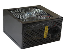 300W 20 + 4 Pin Interface Type 2016 Hot Selling ATX Computer PC Power Supply