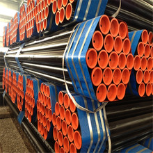 SCH20 SCH30 SCH40 ! material ss400 equivalent black structural pipes