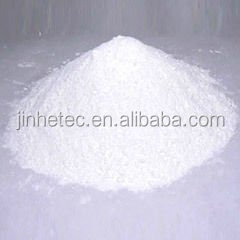 zinc oxide tech grade 99% 95% with competitive price
