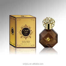 Best designer perfumes with oem/odm