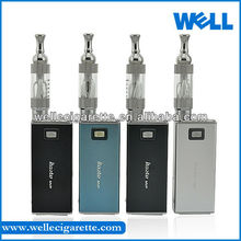innokin mvp2 Hot Sale Variable Wattage Innokin I Taste MVP V2 Itaste MVP 2.0