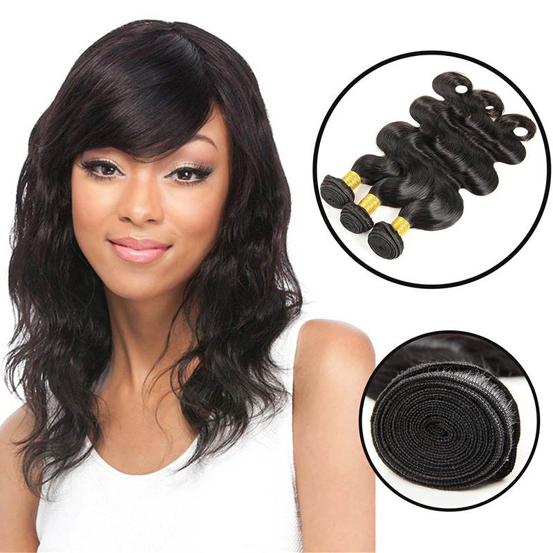 Elastic Band Brazilian Hair Glueless Full Lace Wig Vendors, Short Curly Brazilian Hair Extensions