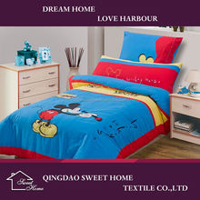Name Brand Comforter Sets New Products