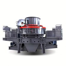 2019 most sold silica sand making machine with capacity 20-50 tph