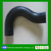 China oil resistant rubber hose