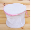 Fine mesh belt underwear bra wash bags washing machine personal care bags laundry bag free shipping